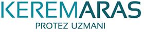 Dr. Dt. Kerem Aras – Dental Aesthetic